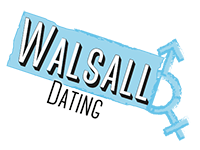 Walsall Dating