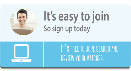 oulu christian singles Watch past services live streamgiveclick here to find outways you can giveserveclick here forvolunteer opportunities.